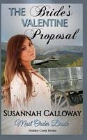 The Bride's Valentine Proposal