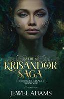 The Krisandor Saga