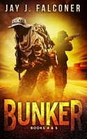 Bunker: Lock and Load