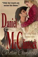 Daniel McClintock