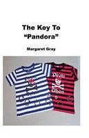 The Key To Pandora