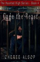 Cage the Beast