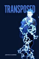 Transposed