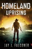 Homeland: Uprising