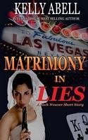 Matrimony In Lies