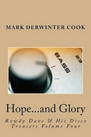 Hope...and Glory