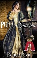 PURR-suasion