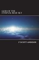 God of the Eternal Blue Sky
