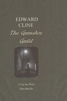 The Gumshoe Guild