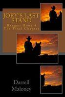 Joey's Last Stand