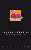 Horrid Horatia!
