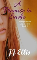 A Promise to Sadie
