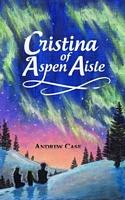 Cristina of Aspen Aisle