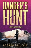 Danger's Hunt