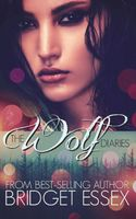 The Wolf Diaries