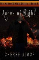 Ashes of Night