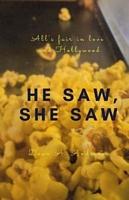 He Saw, She Saw