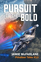Pursuit of the Bold