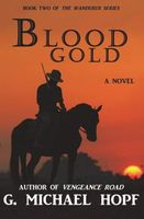 Blood Gold