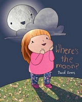 Where's the Moon?