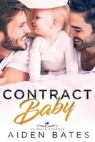 Contract Baby