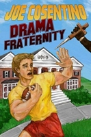 Drama Fraternity