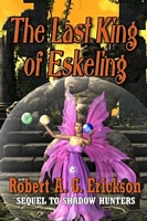 The Last King of Eskeling