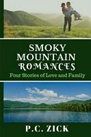 Smoky Mountain Romances