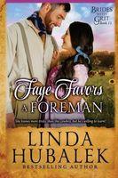 Faye Favors a Foreman