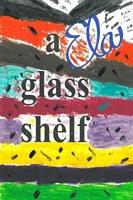 A Glass Shelf