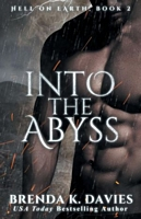 Into the Abyss by Brenda K. Davies