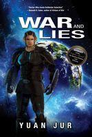War & Lies