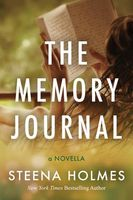 The Memory Journal
