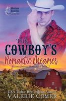 The Cowboy's Romantic Dreamer