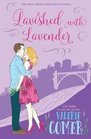 Lavished with Lavender