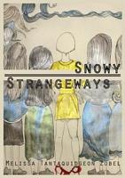 Snowy Strangeways