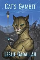 Cat's Gambit