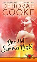 One Hot Summer Night