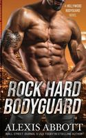 Rock Hard Bodyguard