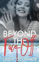 Beyond the Face-Off