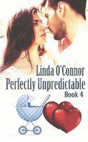 Perfectly Unpredictable
