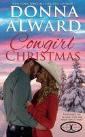 Cowgirl Christmas
