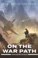 On the War Path