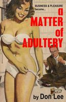 A Matter Of Adultery