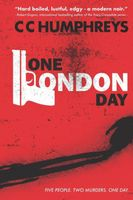 One London Day