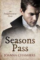 Seasons Pass