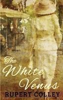 The White Venus
