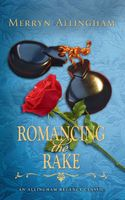 Romancing the Rake