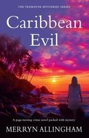 Caribbean Evil