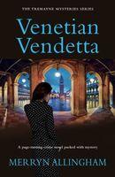 Venetian Vendetta